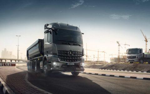 32-The-Mercedes-Truck-2019-Model
